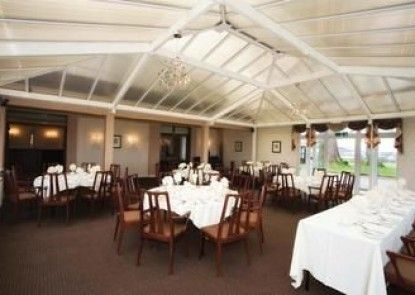 Best Western Dryfesdale Country House Hotel