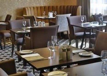 Best Western Heath Court Hotel