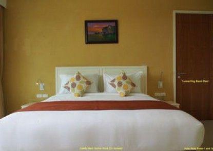 Best Western Hotel Hula Hula Ao-Nang Resort