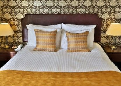 Best Western Invercarse Hotel