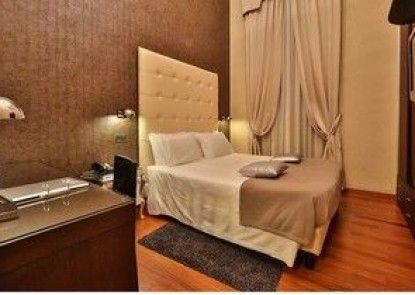 Best Western Plus Hotel Genova