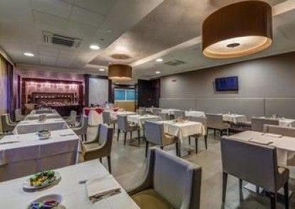 Best Western Plus Hotel Perla Del Porto