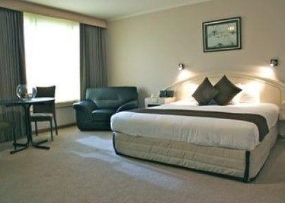 Best Western Southgate Motel