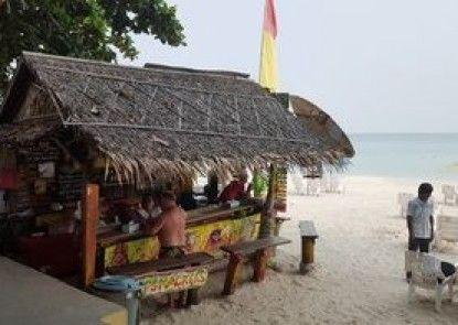 Best Beach Bungalows