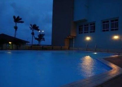 Best Caribbean Pickwick Hotel