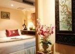 Pesan Kamar Suite Eksekutif di Best Comfort Residetial Hotel