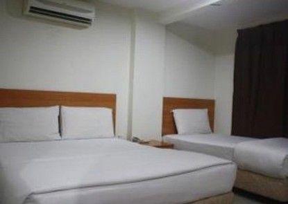 Bestel Hotel