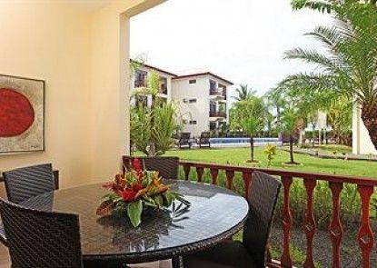Best in Jaco Beach Front Luxury Condos