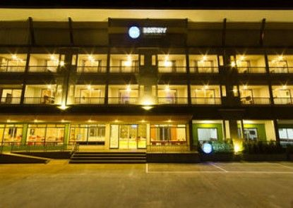 Bestiny Hotel and Restaurant PHETCHABUN