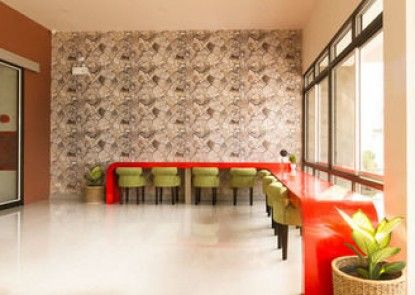 Bestiny Hotel and Restaurant PHETCHABUN