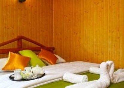 Best Life Eco Resort Mattala