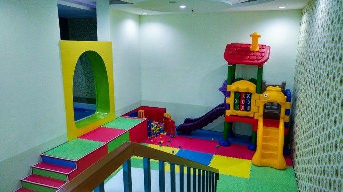 Best Modern Elegant 1BR Apartement Brooklyn By Travelio, Tangerang