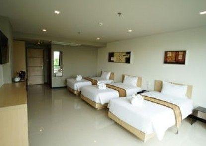 Beston Pattaya
