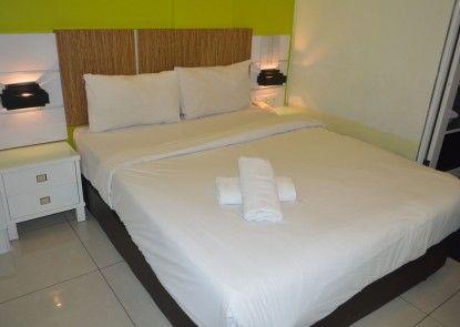 Best View Hotel Bandar Sunway