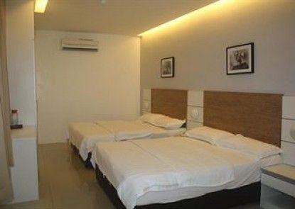 Best View Hotel Bangi