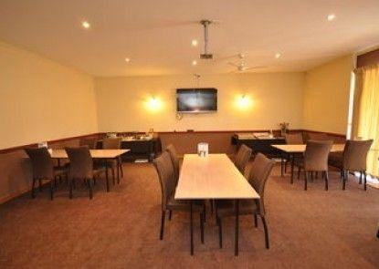 Best Western Alexander Motel Whyalla
