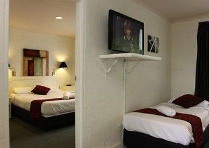 Best Western Ballina Island Motor Inn