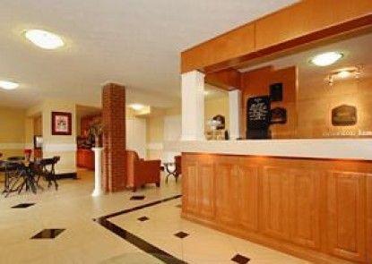 Best Western Braselton Inn