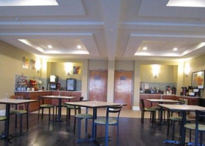 Best Western Cedartown Inn and Suites