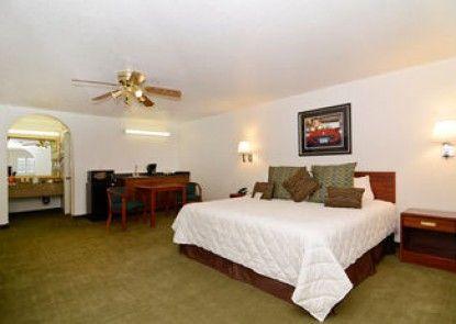 Best Western Colorado River Inn