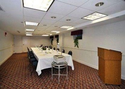 Best Western Georgetown Hotel & Suites