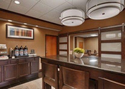 Best Western Gwinnett Center Hotel