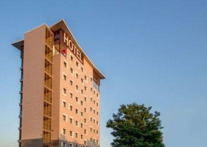HL Hotel