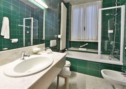 Best Western Hotel Crimea