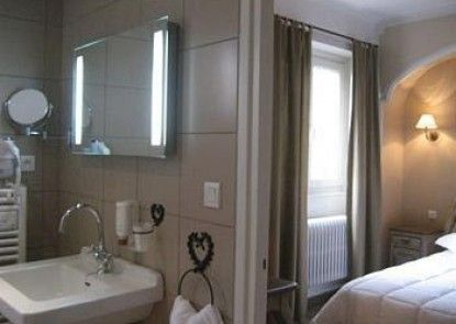 Best Western Hotel De La Bourse