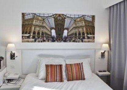 Best Western Hotel Eurociel
