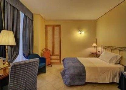Best Western Hotel Genio