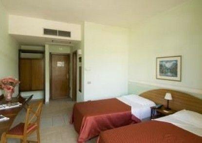Best Western Hotel La Baia