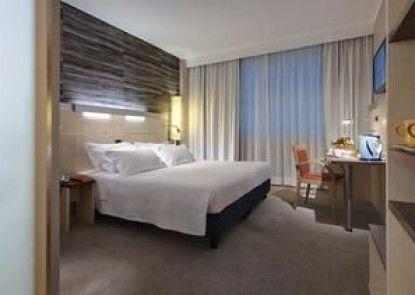 Best Western Hotel Langhe Cherasco