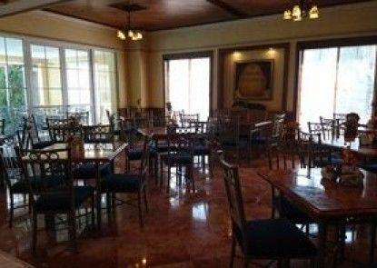 Best Western Hotel Posada Del Rio Express