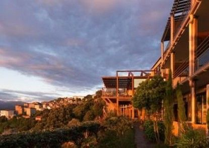 Best Western Hotel San Damianu