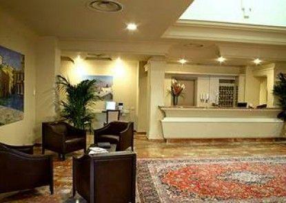 Best Western Hotel Stella D\'Italia