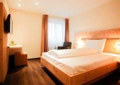 Best Western Hotel Waldegg