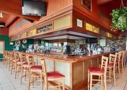 Best Western Inn at Hunt\'s Landing