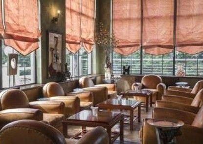 Best Western Le Grand Hôtel Le Touquet