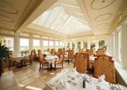 Best Western Leigh Park Hotel