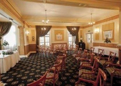 Best Western Old Hunstanton Le Strange Arms Hotel