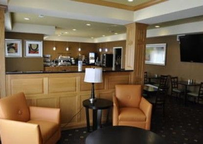 Best Western Plus Columbia Inn
