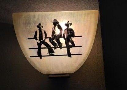 Best Western Plus Country Inn & Suites