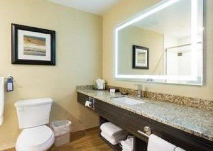 Best Western Plus Drayton Valley All Suites