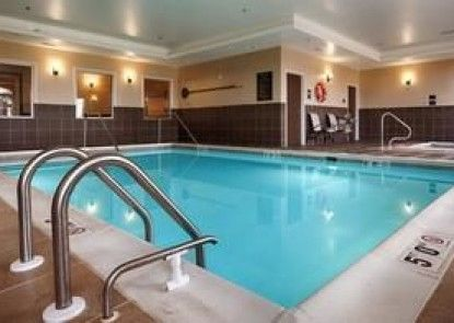 Best Western Plus Easton Inn & Suites