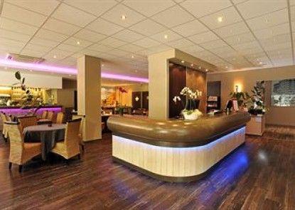 Best Western Plus Hotel Windsor