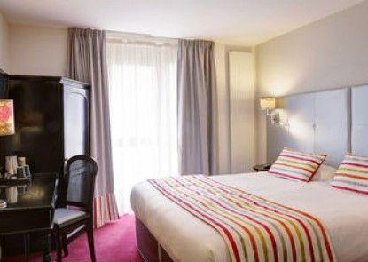 Best Western Plus L\'artist Hotel