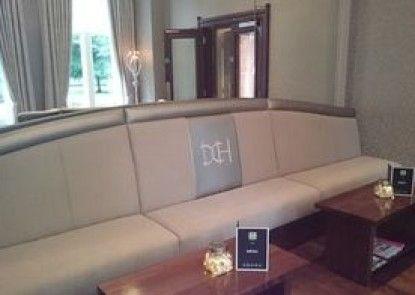 Best Western Premier Collection Dean Court Hotel