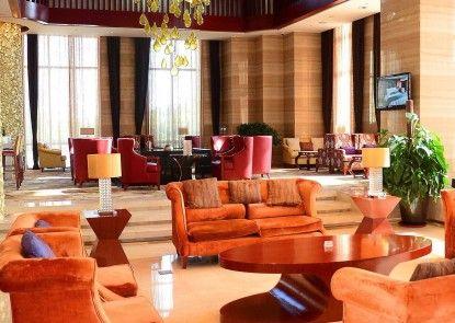 Best Western Premier Hotel Hefei