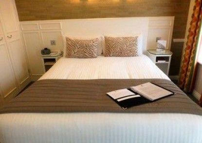 Best Western Royal Hotel, Jersey